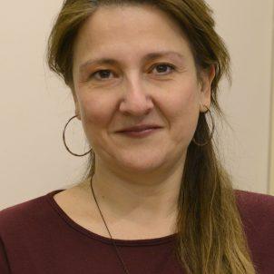 ZoeMetaxiotou